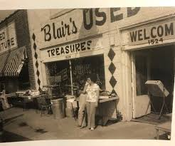 blairs furniture macon ga. They Are Proud To Be Part Of The Exciting Growth And Development Taking Place In Downtown Macon Have Prices Service Help Promote Local Shopping With Blairs Furniture Ga