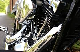Motorcycle Insurance Quotes Classy How Motorcycle Insurance Quotes Are Calculated
