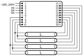 lutron dimmer switch wiring diagram Lutron Dimmer Switch Wiring Diagram lutron dimmer switch wiring diagram solidfonts lutron 4-way dimmer switch wiring diagram