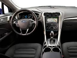 Interior Ford Fusion Exterior Colors Color Options Room Dimensions - Ford fusion exterior colors
