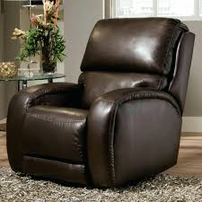 compact recliner chair. Full Size Of Comfortable Recliners Lane Small Barcalounger Leather Recliner Compact Chair