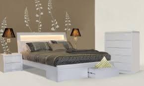bedroom furniture storage. Bed Frames, Bedroom Furniture, Storage Bed, Modern Gloss 4 Piece Suites Furniture