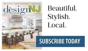 Product Design Nj Design Nj New Jerseys Home And Design Magazine