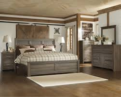 Bedroom Decorating Ideas Dark Brown Furniture   Bedroom Furniture likewise  furthermore  further Dark Brown Bedroom Set   Foter together with 10 Brilliant Brown Bedroom Designs moreover 23  Dark Bedroom Furniture   Furniture Designs   Design Trends besides Alluring Dark Brown Bedroom Furniture and Innovative Brown furthermore Brown Bedroom Furniture   Foter   31 Interior Design Styles additionally Best 20  Red black bedrooms ideas on Pinterest no signup required further Best 10  Brown upstairs furniture ideas on Pinterest   Traditional likewise Bedroom Color  binations To Choose From. on dark brown bedroom ideas