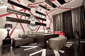 Fancy Hotel Living Room Decor Irooniecom