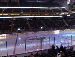 Xcel Energy Center Section 104 Seat Views Seatgeek
