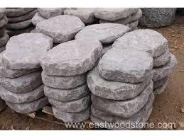 Large decorative rocks Lava River Rocks Sale Step Stone Decorative Blue Rocks Large Decorative Rocks Alibabacom River Rocks Sale Step Stone Decorative Blue Rocks Large Decorative