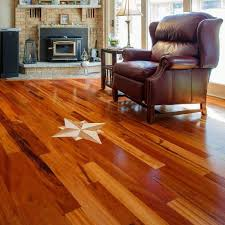 tigerwood hardwood flooring exotic prime grade lord wood 2 architects lighting