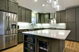 cabinet crown molding home depot cabinet molding kitchen cabinets crown molding kitchen cabinet
