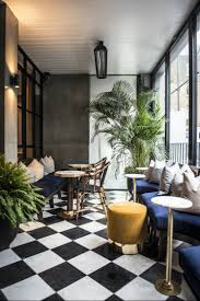Fettle Interior Design Fettle The Balance Between Economic Viable And Luxury