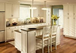 Attractive ... Wonderful Design Ideas Kitchens By On Home ... Good Looking