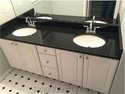 bathroom accessories black countertop pictures of granite countertops modern ideas