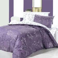 queen size comforter size comforter sets purple comforter sets king size purple bedding sets king awesome queen size comforter