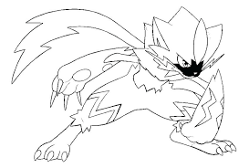 coloring pages for pokemon coloring page pokemon coloring pages charizard y
