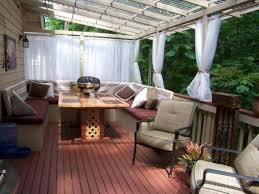 Covered Deck Ideas On A Budget   Home   Gardens Geek furthermore Best 25  Budget patio ideas on Pinterest   Backyards  Backyard together with Floating Deck   peeinn likewise Deck orating    The Everyday Home likewise Best 25  Cheap deck ideas ideas on Pinterest   Wood pallet walkway besides  together with  also Need decor ideas for our deck together with Back Deck Ideas On A Budget   Home   Gardens Geek moreover Deck Railing Ideas On A Budget Simple Wood Deck Railing Ideas Deck additionally . on deck ideas on a budget