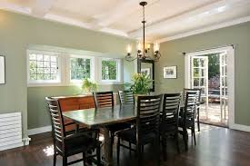 French Doors In Dining Room With Well Rooms Wonderful