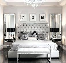 Grey Black And White Bedroom Ideas Grey And Silver Bedroom Ideas ...