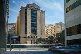 Houston Methodist Hospital - Wikipedia