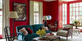 paint interior20 Best Red Paint Colors  Top Red Colors