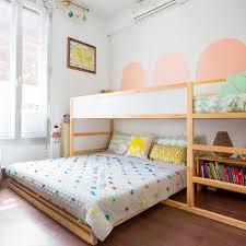 The Calle San Lorenzo Residence Kid Coe BRINGTHEKIDS2017