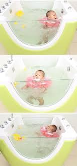 Very Small Bathtubs bathroom awesome bathtub photos 60 decorative small bathtub on 8540 by uwakikaiketsu.us