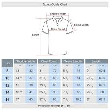 Lee Cooper Size Chart Jackets Lee Cooper Classic Polo Shirt Womens Fashion Classic Fit