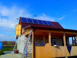 Вредно ли солнечные батареи