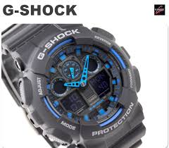 casio g shock watches lowest casio price ga 100 1a2 roll over image to zoom in click here to view larger images