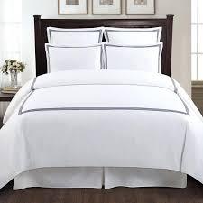 hotel brand duvet covers hotel duvet cover white