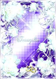 angel photo frames angels picture main free wedding romantic frame of love wings app angel photo frames