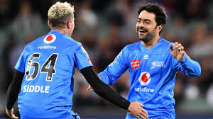 Последние твиты от perth scorchers (@scorchersbbl). Bbl 2020 Perth Scorchers Vs Adelaide Strikers Live Scores Blog How To Watch Start Time Stream Fox Sports