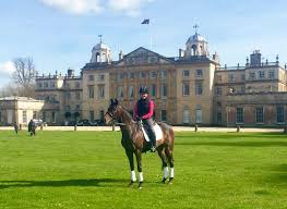 Image result for badminton house