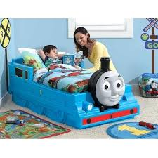 thomas bed set cool the tank engine toddler bed the train bedroom set pics thomas cot bed sheets