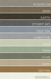 do you want to know how i create my color inspiration posts first i find a photo i like and then i visit my perfect color to find t amazing living room color