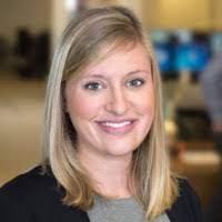 Michelle Breunig - Investment Advisor, Investment Management Division -  Goldman Sachs | LinkedIn
