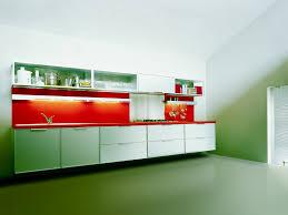 installing under cabinet led lighting. Fluorecsent Under Cabinet Lighting Installing Halogen Xenon Led