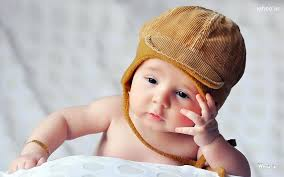 Images Baby Cute Cute Little Sad Baby Hd Wallpaper