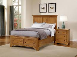 Medium Oak Bedroom Furniture White And Oak Bedroom Furniture Sets Raya Furniture