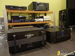 onkyo pr rz5100. 作為新世代影音前級, pr-rz5100 兼食dolby atmos及dts:x ,並設有dolby surround 及neural:x 作up-mixing 7.1.4輸出,支援視頻最新格式如4k/60p、hdcp 2.2、bt.2020 onkyo pr rz5100