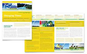 free microsoft word newsletter templates newsletter template microsoft word 2003 free microsoft office 2003