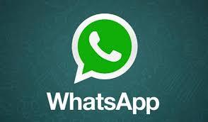 WhatsApp teste une nouvelle fonctionnalité pour lutter contre la  désinformation