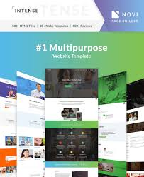 Template Website Best Website Themes And Web Templates Shop ☛ Templates 21