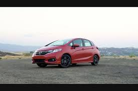 2018 honda 600. wonderful 2018 2018 honda fit sport broll for honda 600
