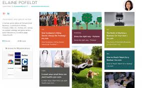online writing portfolio ways to design yours to dazzle clients in theory here s how content marketplace sites work you create a writing portfolio on their site when a publisher or company tells the content