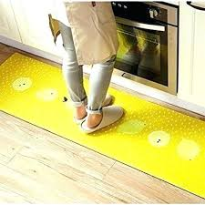kitchen rugs for yellow rug mustard area grey and cream gold gray black white blue