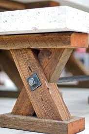 Outdoor Decor Company Modern Furniture Modern Wood Outdoor Furniture Compact Brick