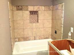 replacing shower tiles on walls bathroom shower tile bathroom tile walls replacing shower installation floor installing over linoleum shower repair tile
