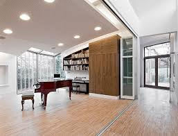 soundproof sliding doors. Wooden Sliding Doors Lovely Timber Folding For Soundproofing A Music Room Using Soundproof