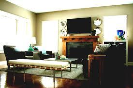 bedroom terrific room layout long narrow design ideas living furniture placement corner fireplace how arrange archaicfair