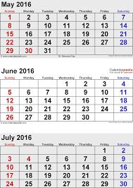 Calendar June July 2015 July June Rome Fontanacountryinn Com